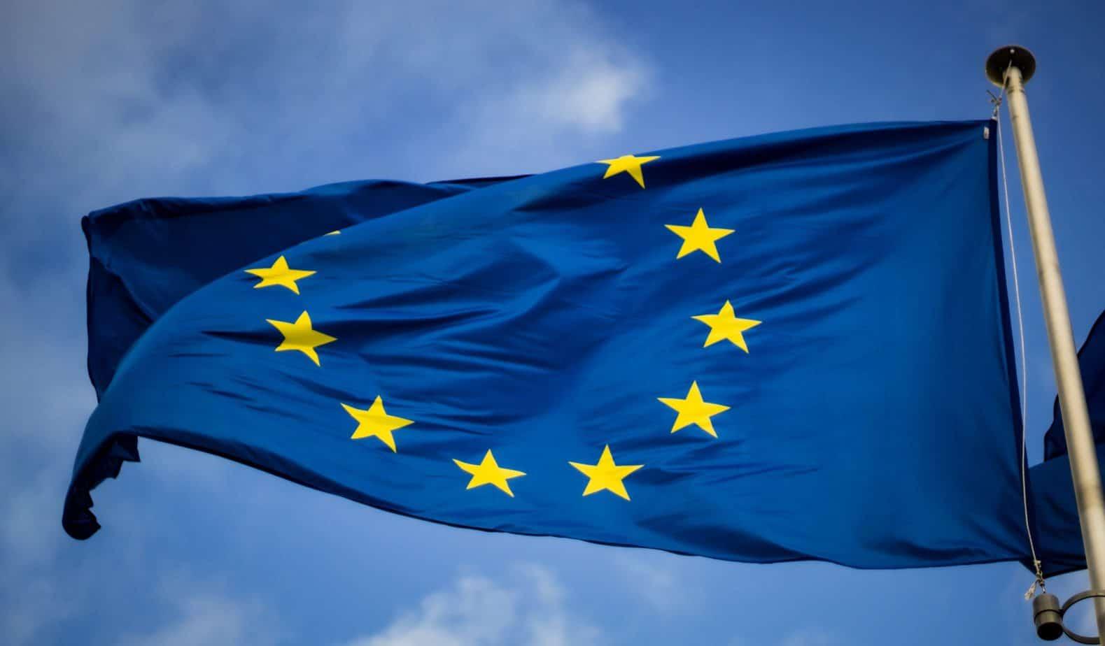 La UE y las negociaciones de trabajadores y acusaciones de colusión