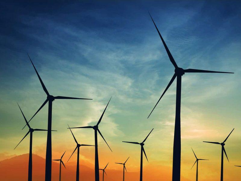 Desafíos de la regulación eléctrica