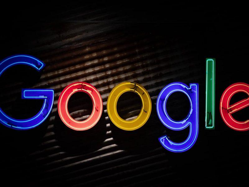 La oleada de demandas en contra de Google