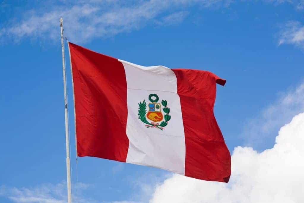 Perú y la Investigación de 'Hub and Spoke'