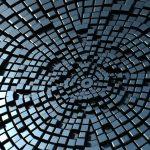 Blockchain y competencia