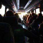 TDLC ordena cambios profundos a licitación por Terminal de buses de Viña del Mar