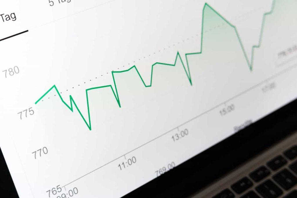 econometria para abogados lo esencial