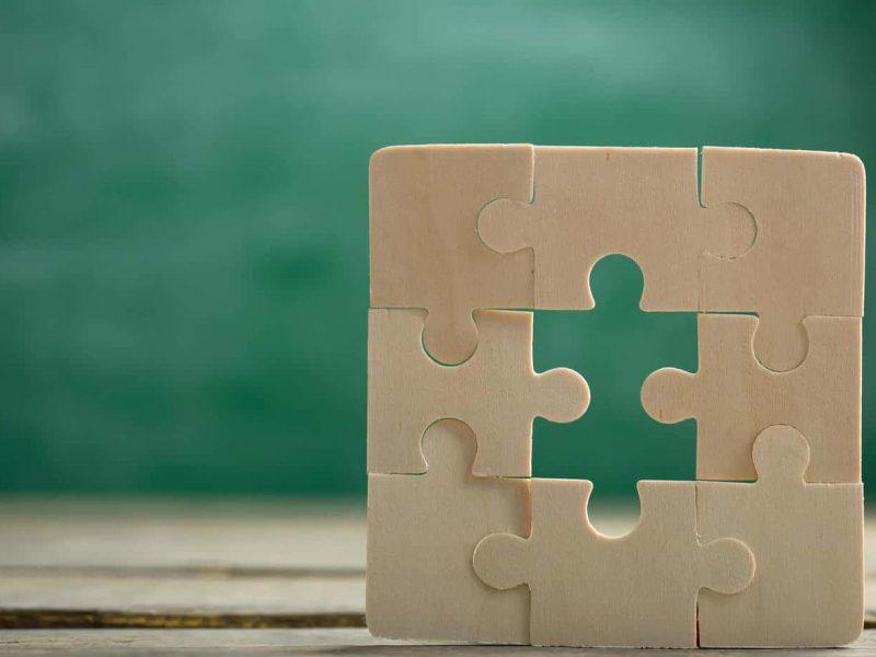 Minority shareholdings and antitrust