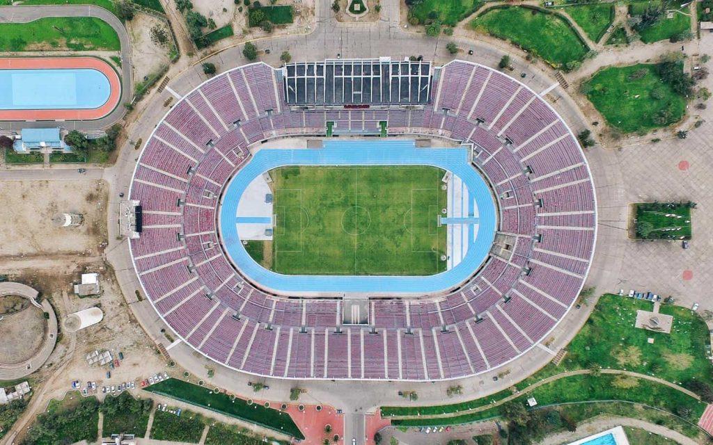 El otro partido de Deportes Iquique: contra la ANFP ante el TDLC por las reglas del descenso