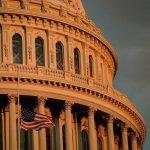 EE.UU.: El proyecto de ley del Partido Demócrata que pretende reformar el derecho antimonopolios