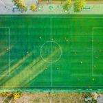 Requerimiento FNE contra Canal del Fútbol