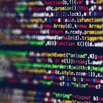 Inglaterra en la frontera: ¿Cómo los algoritmos pueden dañar a consumidores y a la competencia?