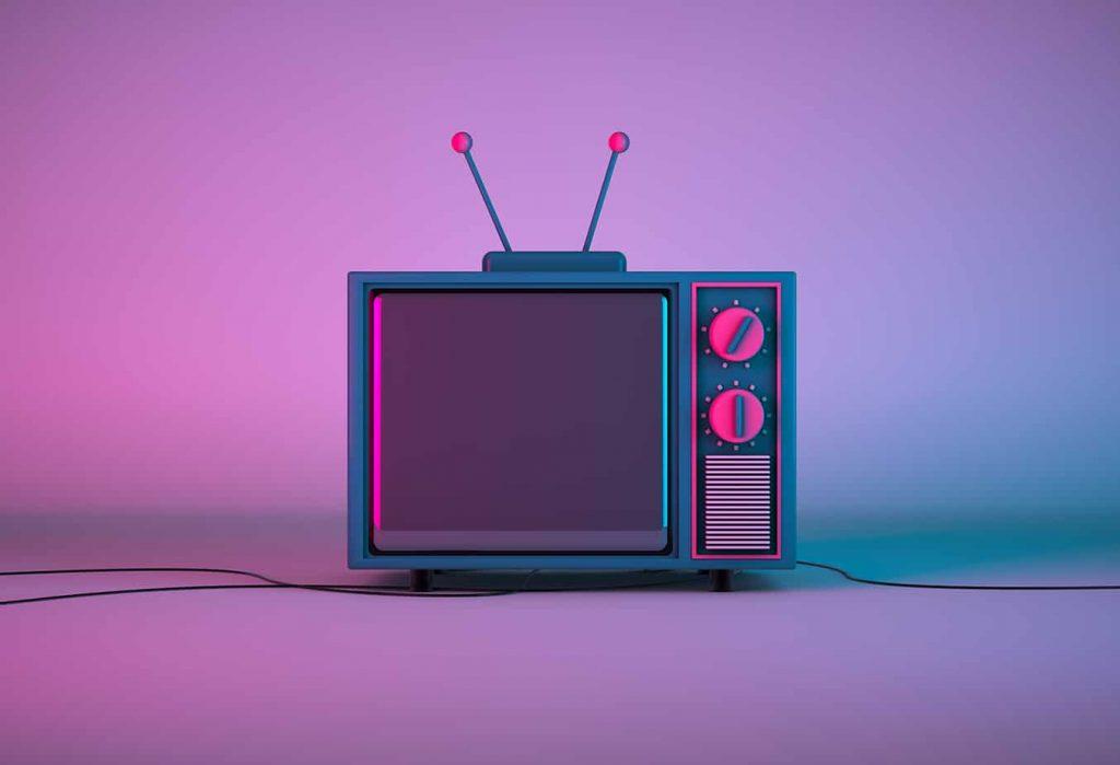 Pantalla caliente: análisis de concentraciones económicas en la TV paga argentina