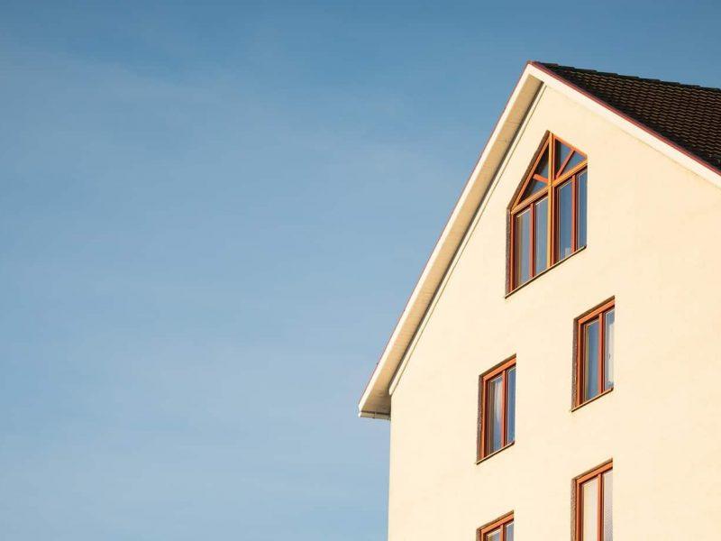Seguros asociados a créditos hipotecarios