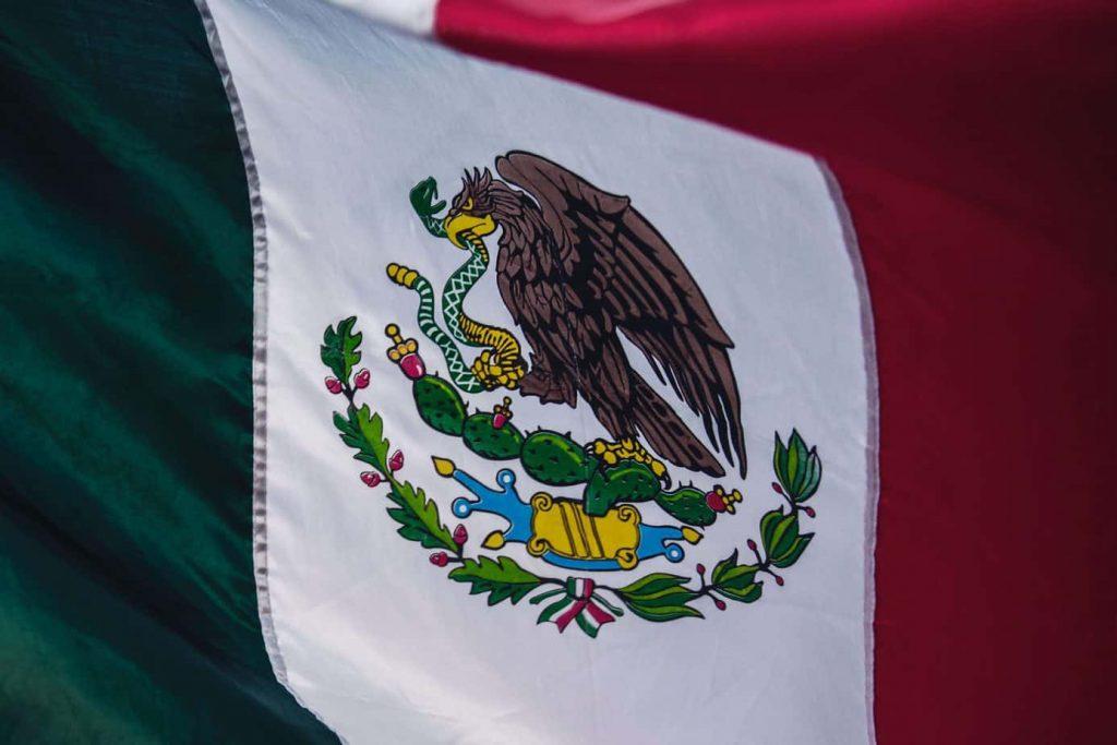México y su guía para la notificación de concentraciones