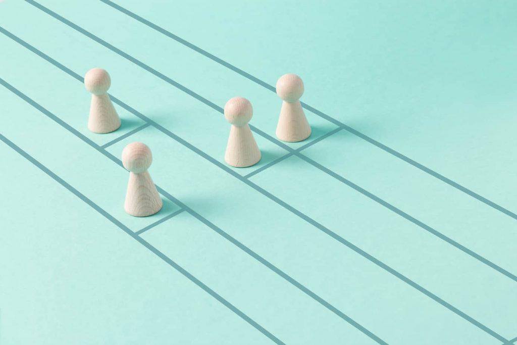 Poder de mercado y Política de Competencia