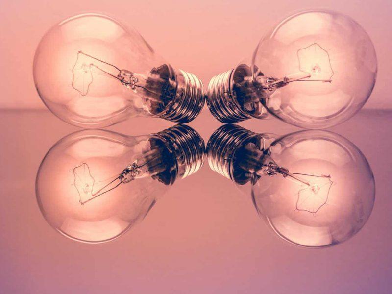 Mercado eléctrico libre competencia