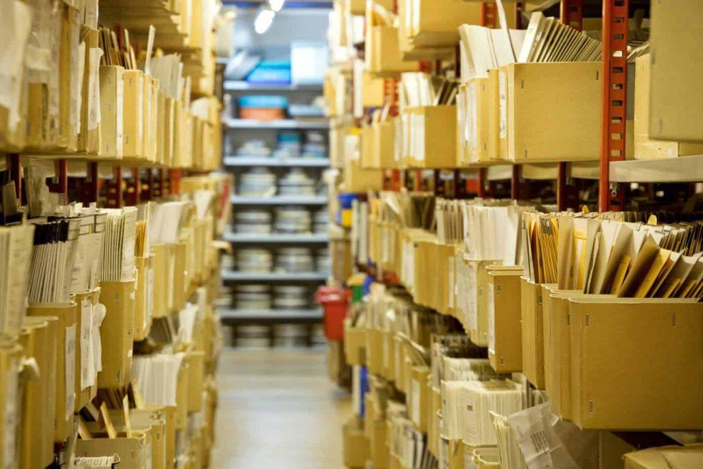Proyecto que modifica Ley de Compras Públicas acoge recomendaciones hechas por la FNE