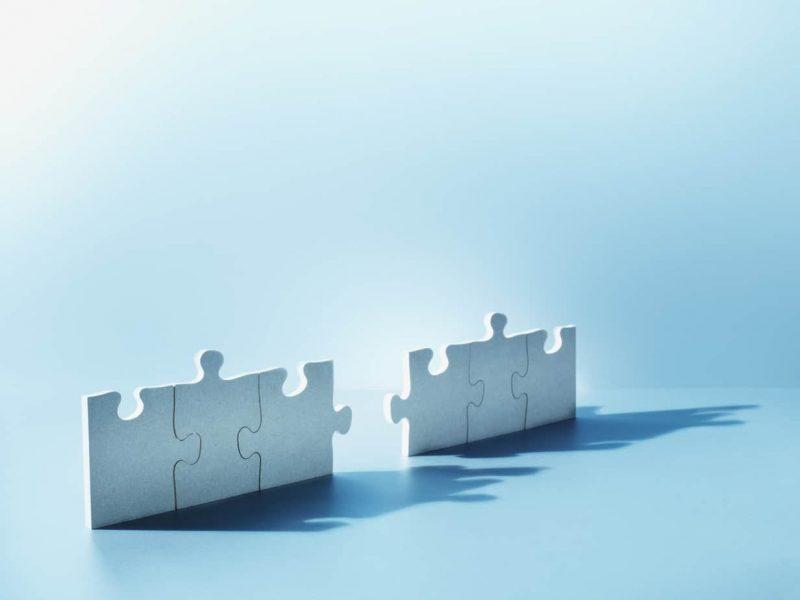 Fusiones y economía digital