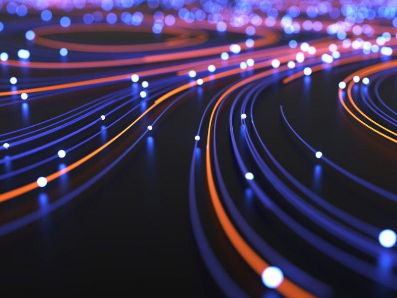 Plataformas digitales y dependencia económica