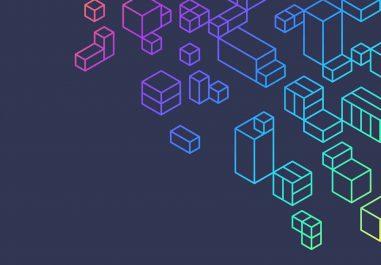 Desafíos economía digital COFECE México