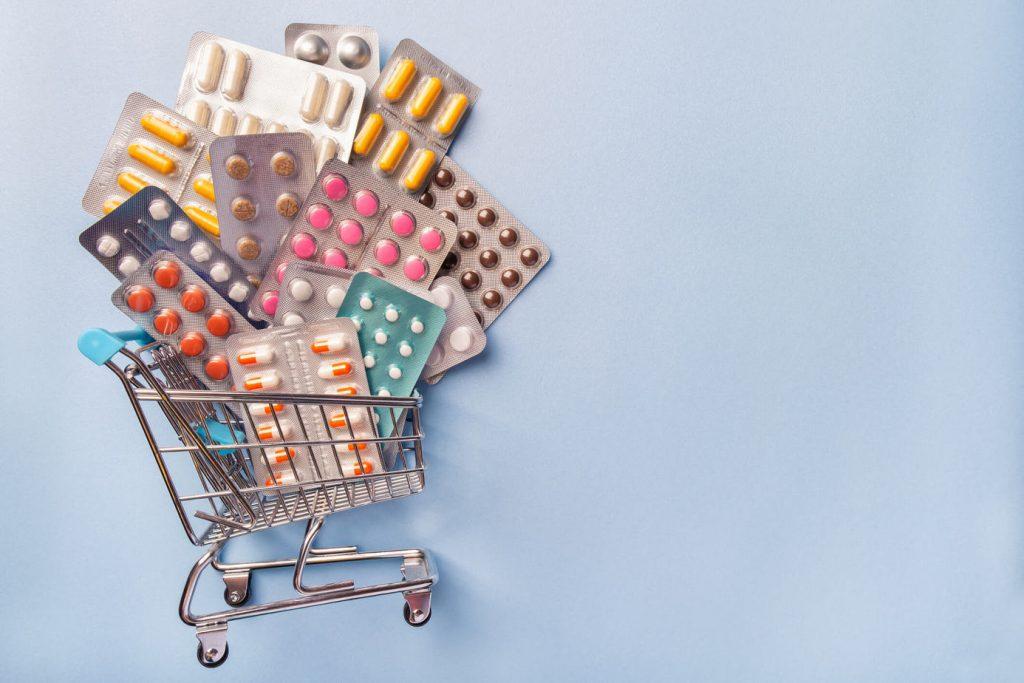 farmacias populares