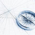 Tendencias: Futuro global del derecho antimonopolios según Keyte (Fordham), Jenny (OECD) y Fox (NYU)