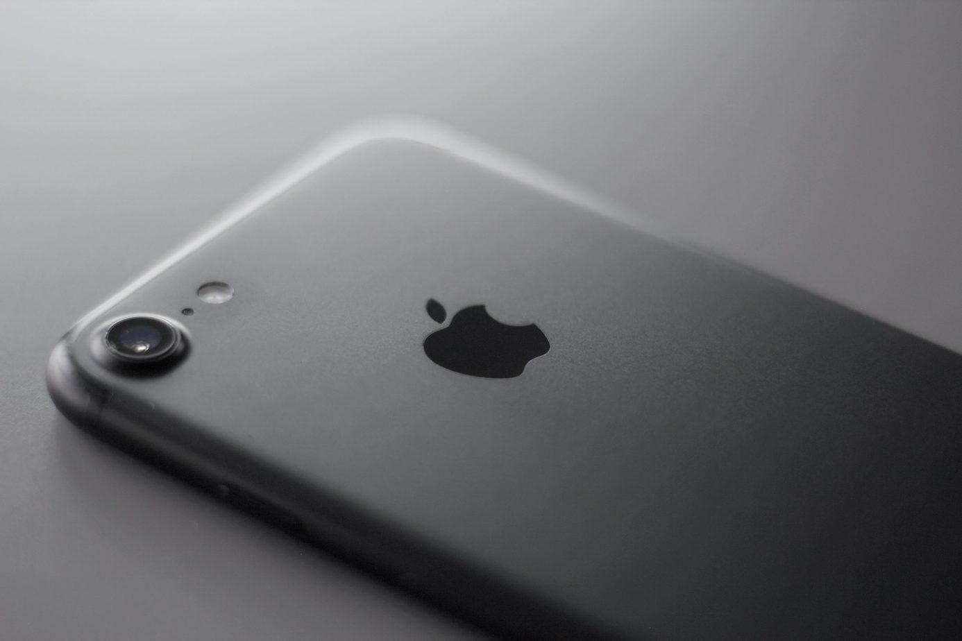 La batalla judicial de EPIC Games en contra de Apple Store