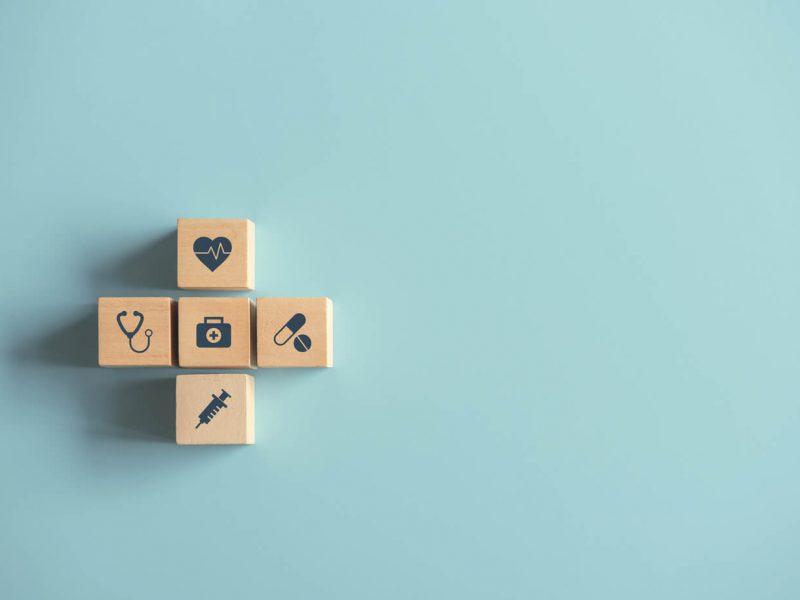 fusiones salud datos