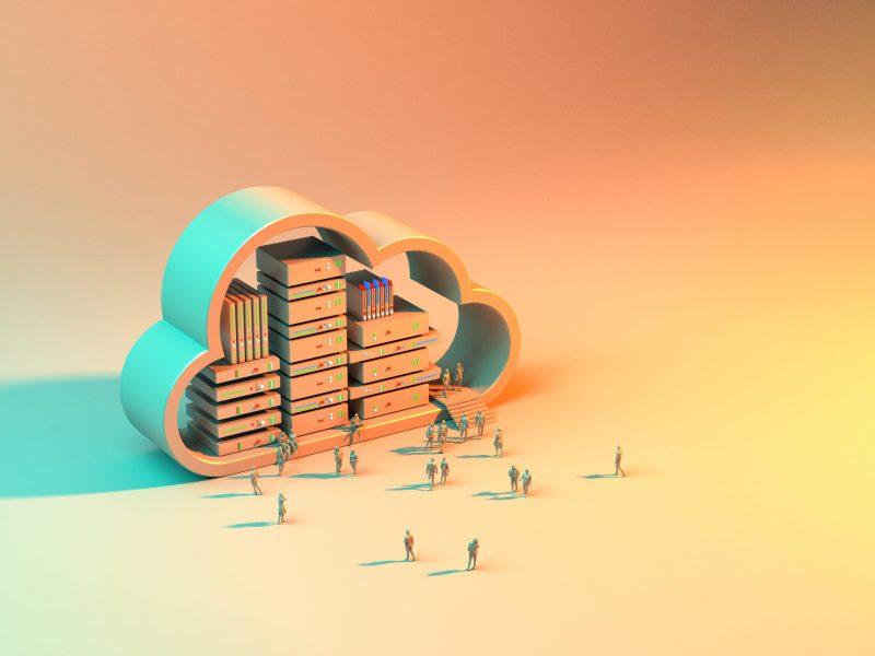 portabilidad interoperabilidad datos