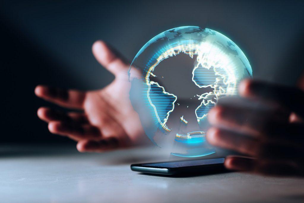 """Evento CeCo """"Big Tech y Latinoamérica"""": principales conclusiones y enseñanzas"""