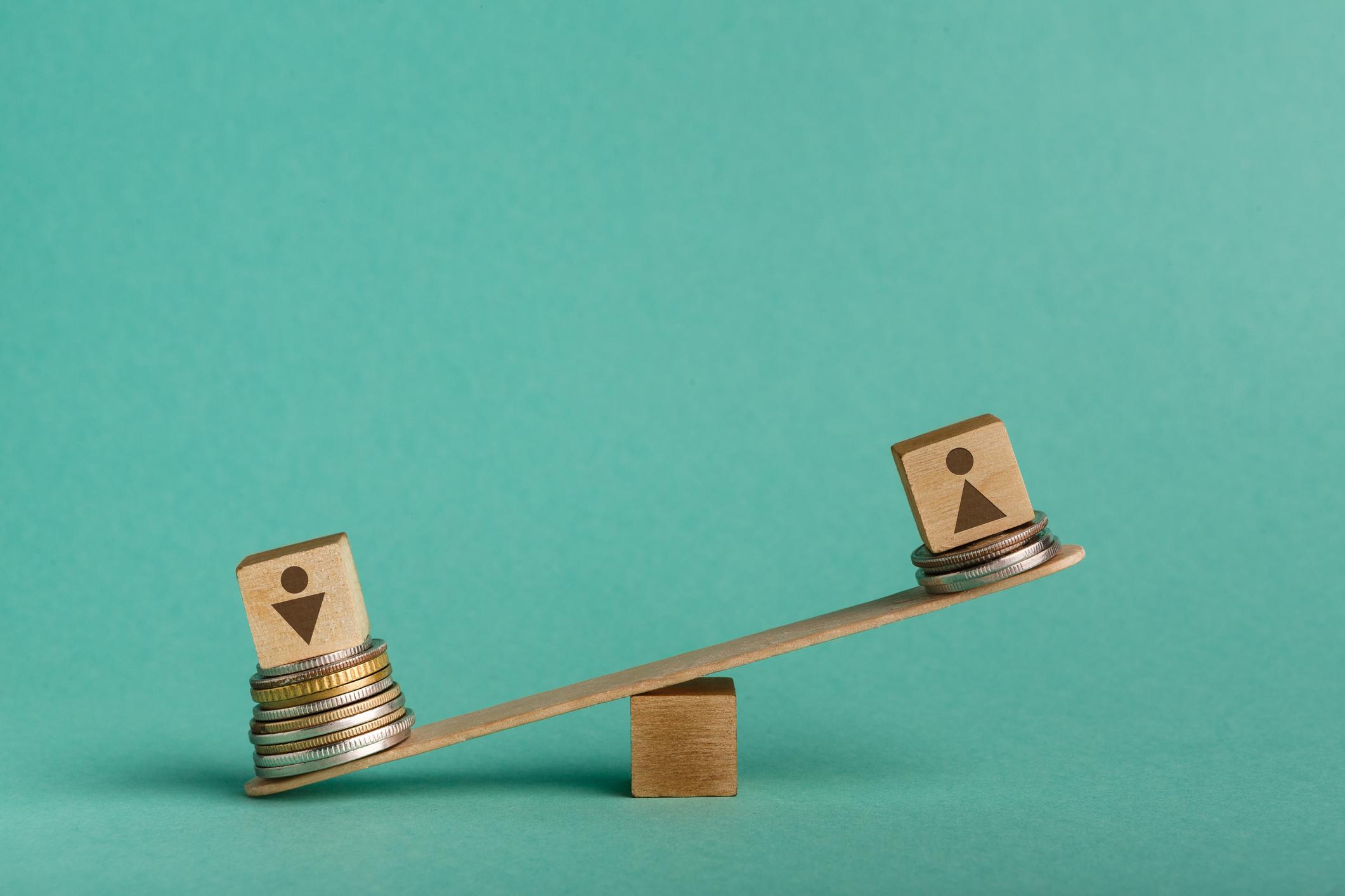 Libre competencia y desigualdad