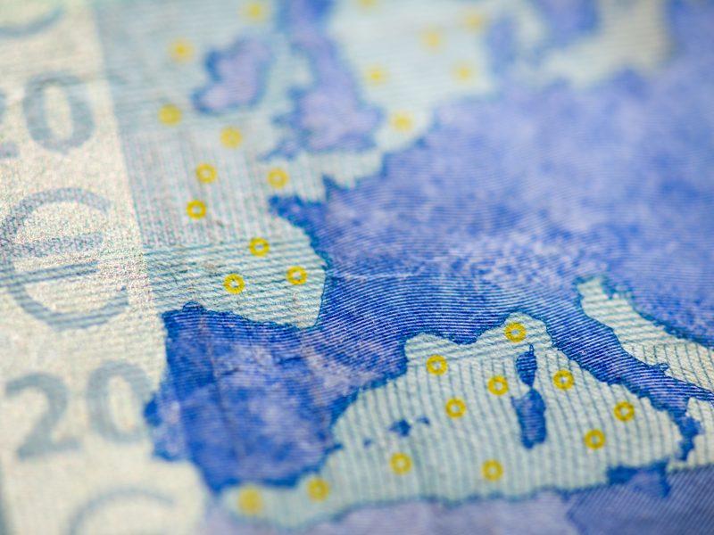 UE evalúa su Market Definition Notice
