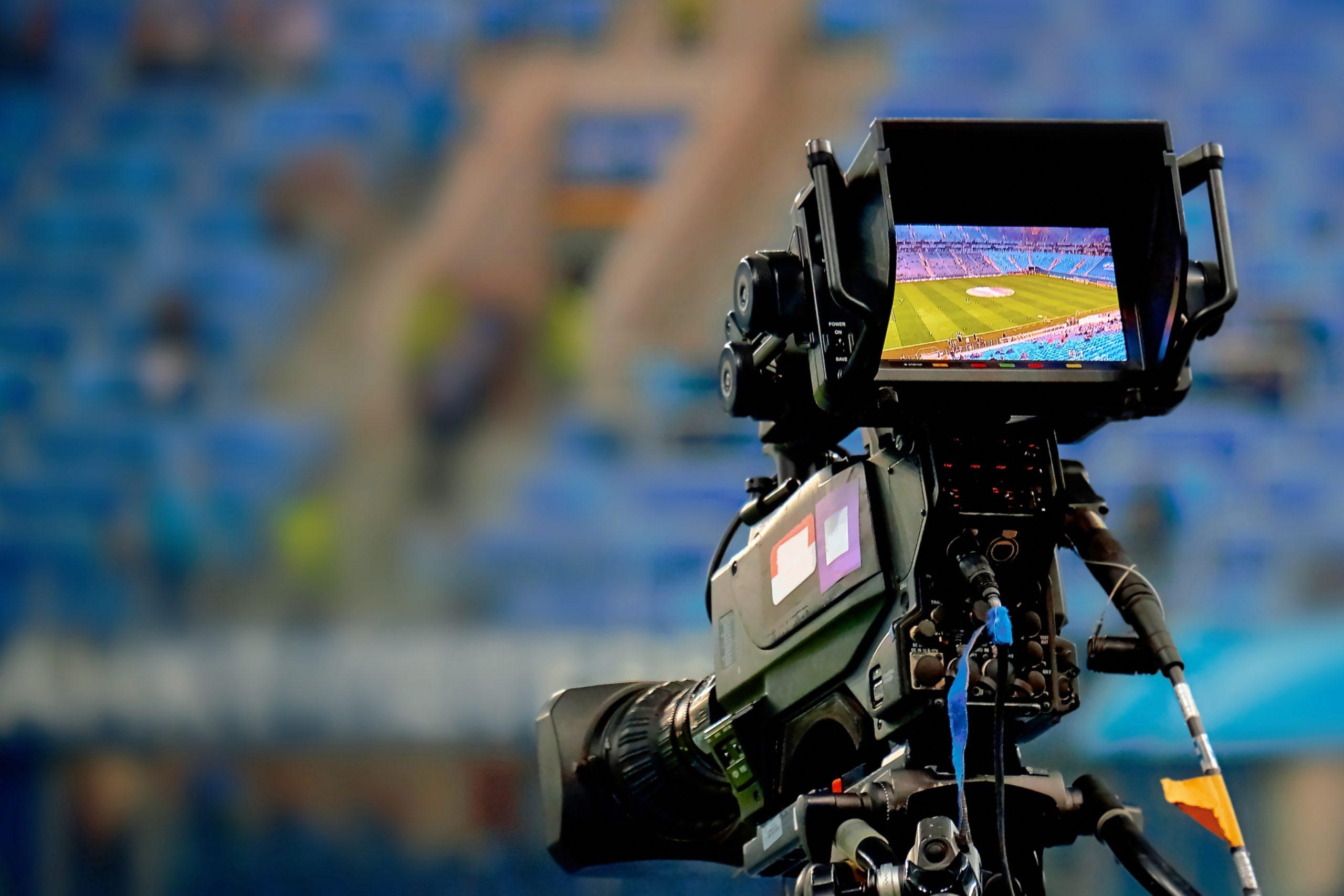 VTR demanda al Canal del Fútbol y pide acumulación