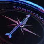 Compliance y Libre Competencia: Tareas pendientes