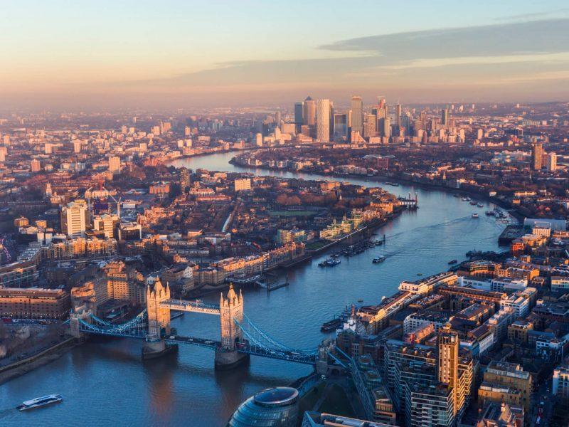 Propuesta de cambios legales a la CMA británica: más atribuciones y más flexibilidad