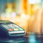 La nueva ley de tasas de intercambio en tarjetas de pago