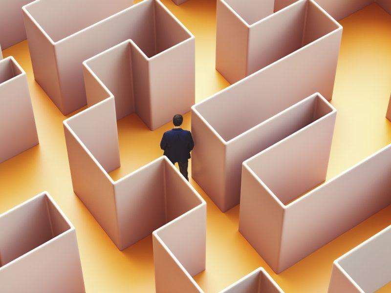 Regla per se y defensas de eficiencia: un análisis de compatibilidad