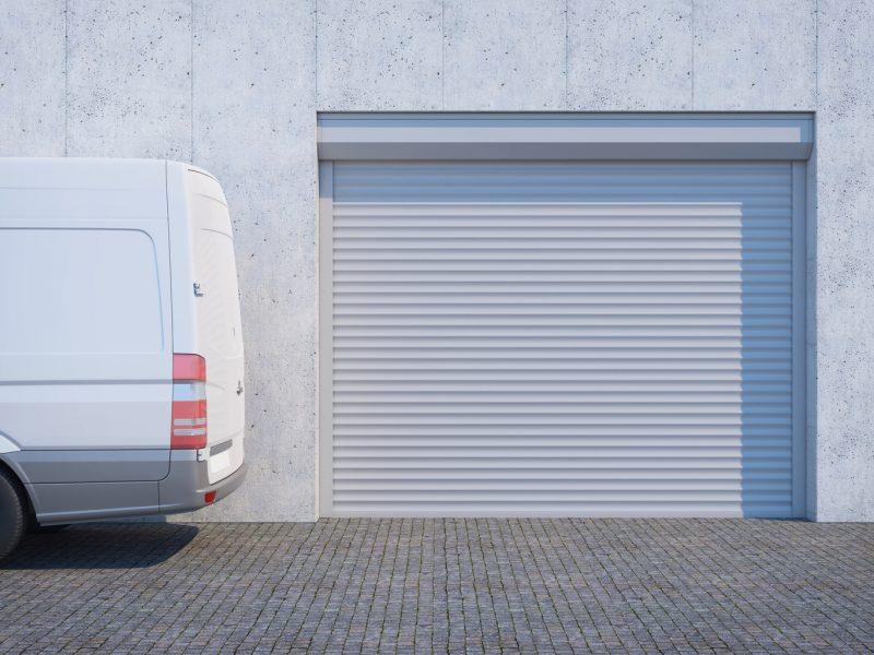 Fiat Chrysler/Peugeot: el análisis de la FNE a la fusión de vehículos comerciales