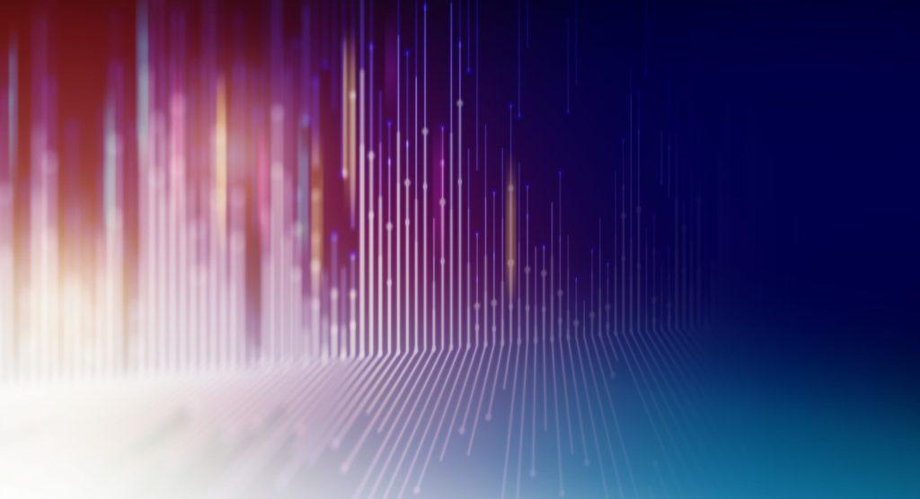oecd-digital-economy
