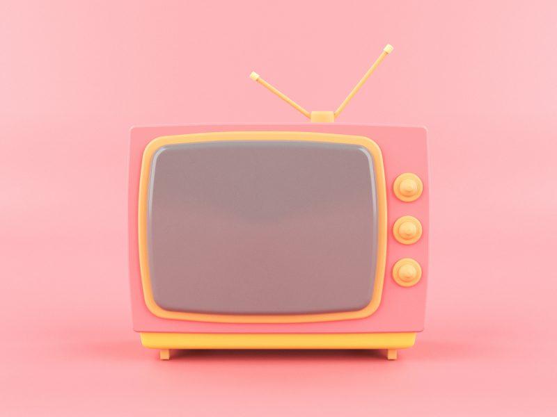 medicion de audiencias tv